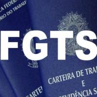novas regras FGTS 2019